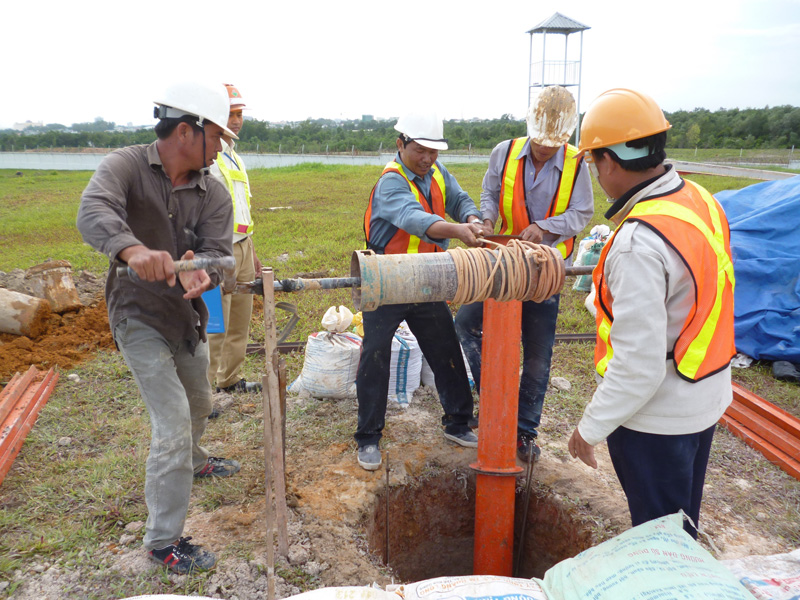 geotechnical-investigation